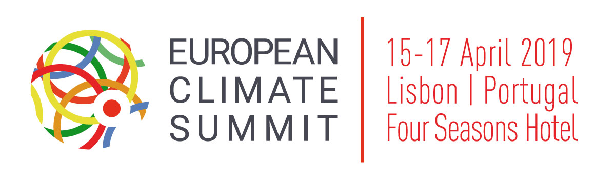 European Climate Summit